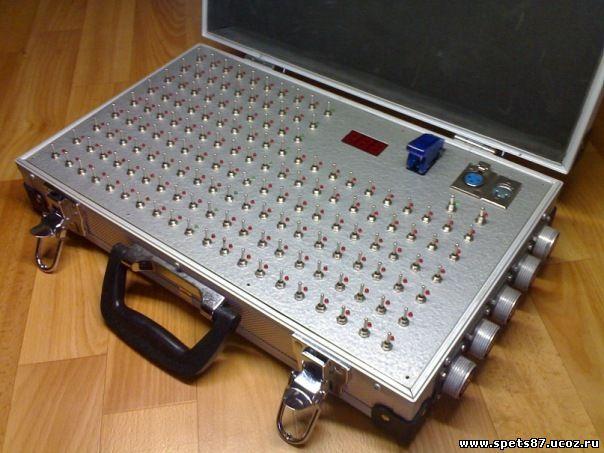 Пиротехника Powered by Invision Power Board